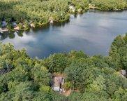 36 Pond View Drive, Barnstead image