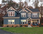 530 Watersville Rd, Mount Airy image