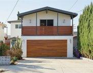 3822   E Wehrle Street, Long Beach image