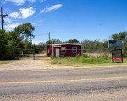 126 N Farm Road 1729, Lubbock image