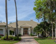 141 TWELVE OAKS LN, Ponte Vedra Beach image