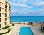 3610 S S Ocean Blvd Unit #403, South Palm Beach image