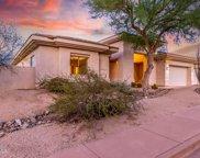 14401 N 27th Place, Phoenix image