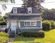 409  Clove Road, Staten Island image