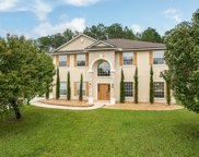 2417 SOUTHERN LINKS DR, Fleming Island image