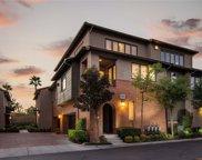 7676     Papyrus Place   4, Rancho Cucamonga image