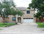 12120 Timber Heights Drive, Austin image