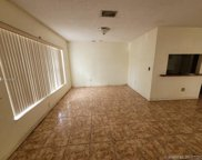 19017 Nw 45th Ave, Miami Gardens image