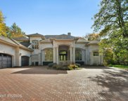 23W651 Hobson Road, Naperville image
