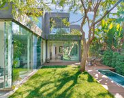 8709 Rangely Avenue, West Hollywood image