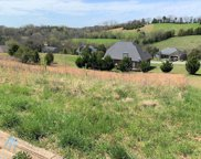 Infinity LN - Lot 40, Sevierville image