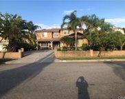 7143     Brisas Court, Rancho Cucamonga image