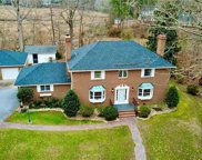 1245 Peachtree Drive, Central Suffolk image