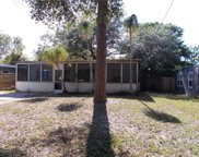 6280 62nd Way N, Pinellas Park image