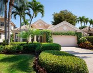 1773 Ivy Pointe Ct, Naples image