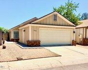 18803 N 33rd Drive, Phoenix image