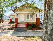 1001 W Gregory St, Pensacola image