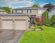 43 Lumsden Cres, Whitby image