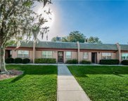 11221 Carriage Hill Drive Unit 4, Port Richey image