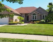 19805 PINE CONE DR, Macomb Twp image