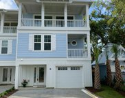 304 Red Lewis Drive Unit #21, Kure Beach image
