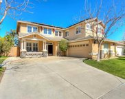 713 Thompsons Dr, Brentwood image