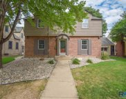 608 E Wiswall Pl, Sioux Falls image