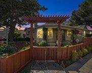 800 Roosevelt Ave, Redwood City image