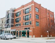 1123 West Belmont Avenue Unit 4, Chicago image