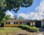 2906 W Pearl Avenue, Tampa image