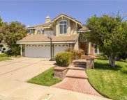 346 Deerfield Drive, Walnut image