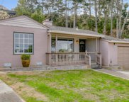 1683 Sweetwood Dr, Daly City image
