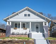 1907 Duncan Ave, Chattanooga image