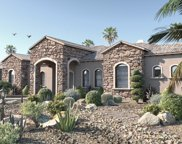 34301 N 92nd Place, Scottsdale image