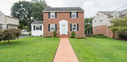 2612 Franklin Ave, Broomall