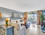 8930 S Hollybrook Blvd Unit #203, Pembroke Pines image