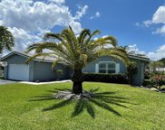 8588 Nw 27th Dr, Coral Springs image