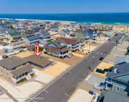 20 2nd Avenue, Ortley Beach image