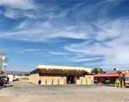 5100 Highway 95, Fort Mohave image