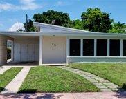 611 W 51st St, Miami Beach image