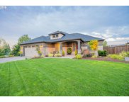 14205 NW 53RD  CT, Vancouver image