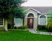 2143 Tiptree Circle Unit P1, Orlando image