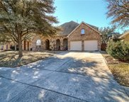 2127 Clear Lake Place, Round Rock image
