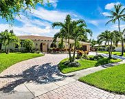 3548 Lakeview Dr, Delray Beach image