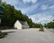 438 NH Route 104, New Hampton image