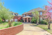1516 SW 38th Street, Moore image