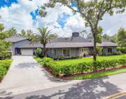 52 Lazy Eight Drive, Port Orange image