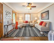 5904 Russell Avenue S, Minneapolis image