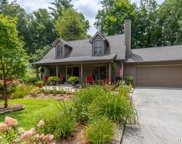310 Shelby Drive, Highlands image