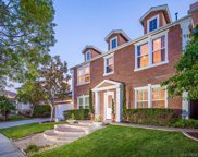 16162     Palomino Valley Rd, Rancho Bernardo/4S Ranch/Santaluz/Crosby Estates image